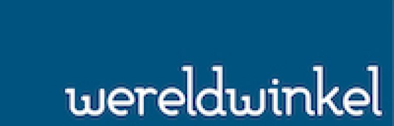 Wereldwinkel Breukelen